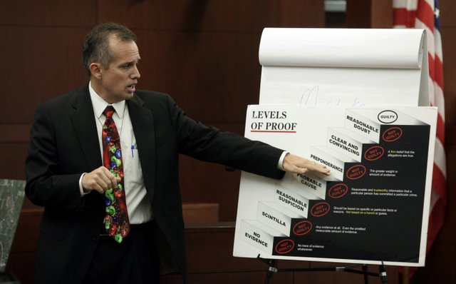 Mandatory Credit, Local TV Out